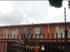 Photo Silverton 3 bedroom duplex flat r640 000...