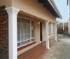 Photo 3 bedroom House For Sale in Bluff for R 1 100 -...