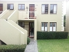 Photo Apartment Flat for Rent in Craighall Park,...