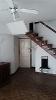 Photo 1 Bedroom Duplex - Victoria Embankment