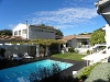 Photo Constantia Five bedroom furnished mansion with...