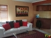Photo Tableview. 4 Bedrooms, 2 bathrooms to Rent