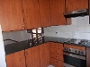Photo 3 Bedroom Townhouse to rent in Meyersdal
