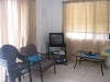 Photo Furnished 2 Bedroom Flat
