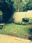 Photo 2 bedroom Apartment Flat To Rent in Fairland
