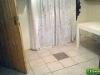 Photo Vacant 1 bed cottage for rental in ebony park...
