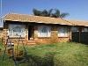 Photo Town House for Sale. R 895 000: facebrick...