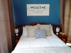 Photo Holiday Accommodation Cape Town