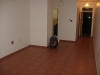 Photo Neat 1.5 Bedroom place to rent in Pretoria North