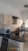 Photo Fully furnished two bedroom apartment
