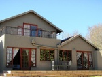 Photo Executive Furnished 2 bed Cottage in Riverclub