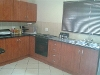 Photo Spacious 2 bedroom house to rent Soweto