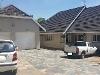Photo 3.0 bedroom house to let in randpark ridge