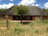 Photo 3 bedroom House For Sale in Mabalingwe