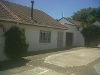 Photo Secure and very neat 3 bedroom home in Somerset...