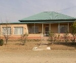 Photo 3 bedroom House For Sale in Bethulie for R 440...