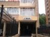 Photo For Sale In Pretoria