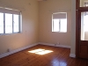 Photo BAY LETTING - Stunning flat to let in...
