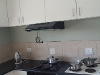 Photo House to share in Rosettenville (JHB South)