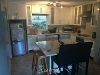 Photo Modern fully furnished equipped 2bed 2bath...