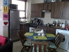 Photo 1 bedroom apartment for rent - Waterstone West...