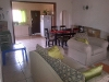 Photo 3 bedroom Apartment Flat To Rent in Fairland