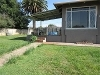 Photo Starter Home in Primrose with flatlet