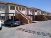 Photo 2 Bedroom 1 Bathroom in Germiston South Cheap flat