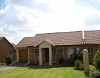 Photo 2 bedroom house for sale in secunda