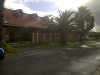 Photo Large home for sale -woodville road, lotus...