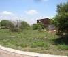 Photo Vacant Land / Plot For Sale in Bendor for R 440...