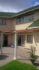 Photo Cluster home to rent in Alberton R8000 p. M.