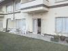 Photo 2 Beds, 2 Baths, Flat/Apartment