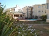 Photo Apartment for sale in Greenways Golf Estate