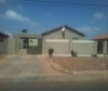 Photo 1 bedroom House To Rent in Protea Glen for R 4...