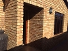 Photo 3 bedroom Townhouse to rent in Randfontein