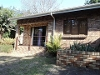 Photo Town house for sale in pennington,...