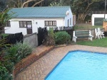 Photo Holiday Homes For Sale in Cintsa West