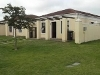 Photo House for Sale. R 680 000: 3.0 bedroom house...