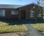 Photo 3 bedroom House For Sale in Willowmore for R...