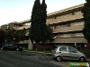 Photo Very Large 2 bed, 2 Bathroom apartment in...