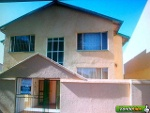Photo NEAT 2 Bedroom FLAT for sale in KENILWORTH...
