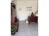 Photo 1 bedroom House To Rent in Norwood