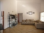 Photo Neat 3 Bedroom cluster in Northriding