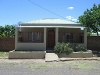 Photo 2 bedroom House For Sale in Steynsburg