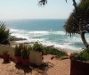 Photo 4 bedroom House To Rent in Ballito for R 2 200...