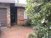 Photo House In Die Wilgers, Pretoria