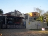 Photo 3 Bedroom House to Rent in Discovery, Roodepoort