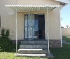 Photo 1 bedroom Apartment Flat To Rent in Westering