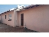 Photo 2 Bedroom House For Sale in Daveyton